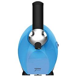 Comprar Sorveteira Yofruit Máquina de Sorvete Natural Frozen Cor Azul - ET18020A-Eterny