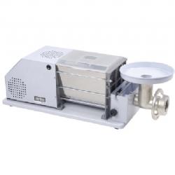 Comprar Sova Fácil Arke SF300 4X1 com Bandeja de Apoio e Socador - Bivolt-Arke