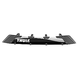 Comprar Spoiler Thule Airscreen 112Cm Barra Wingbar para Rack-Thule