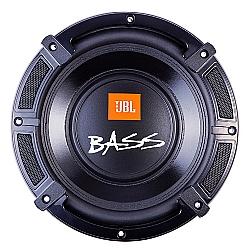 Comprar Subwoofer 12 Polegadas Bass 400 RMS - 12SW17A 2 + 2-JBL / Selenium