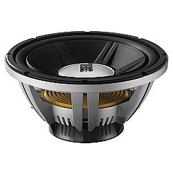 Comprar Subwoofer GTO1514D 350w 15 4x4 Qualidade Hi-Fi-JBL / Selenium