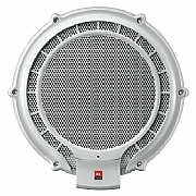 SUBWOOFER MARÍTIMO MARINE ATIVO 250 WATTS - MPS 1000 (28910044)