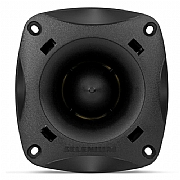 Super Tweeter 100 RMS, 8 OHMS - ST200