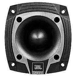Comprar Super Tweeter Profissional ST302X 125W RMS-JBL / Selenium