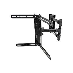 Comprar Suporte Articulado com Inclina��o para TVs LCD e PLASMA 32 a 70-Multivis�o