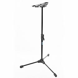 Comprar Suporte Ask M6 Arara Descanso Para 6 Microfones Preto M6-ASK