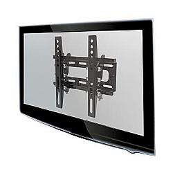 Comprar Suporte com Inclina��o para TVs LCD / PLASMA / LED de 14 a 37.-Multivis�o