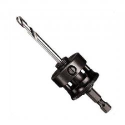 Comprar Suporte de fixação para Serra Copo - 3/8 - 9,5mm-Starret