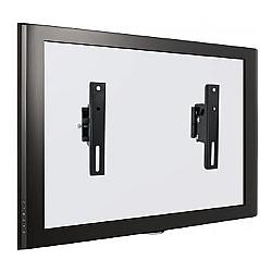 Comprar Suporte de Parede com Inclina��o para TODAS TVs LCD / PLASMA / LED de 14 a 71.-Multivis�o