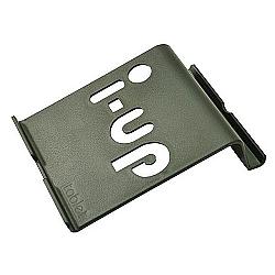 Comprar Suporte de Tablet-IntellPro
