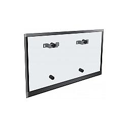 Comprar Suporte Fixo para TV LCD/Plasma/LED de 14'' a 84'' UNIVERSAL-Multivis�o