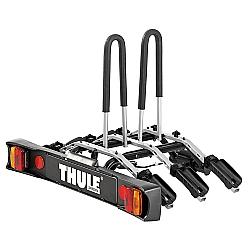 Comprar Suporte P/ 3 Bicicletas P/ Engate Thule Rideon (9503)-Thule