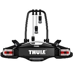 Comprar Suporte para Bicicletas para Engate - 3 Bicicletas-Thule