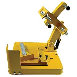 Comprar suporte para esmerilhadeira 180 - 230mm para M�quinas de 7 a 9-Black Jack / Versa