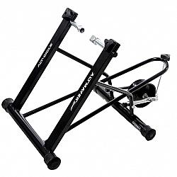 Comprar Rolo Treinamento para Bike Alt Cicle AL-04-Altmayer