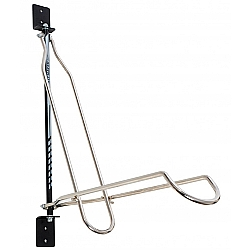 Comprar Suporte Vertical Móvel de Parede para Bicicletas AL-196-Altmayer