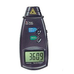 Comprar Tacômetro Ótico Foto Contato (Medidor de RPM)  MDT-2238B-Minipa