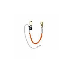 Comprar Talabarte de Posicionamento - CG 251 V-Carbografite