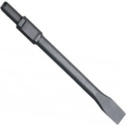 Comprar Talhadeira 30x400mm hexagonal - BT-DH 1600-Einhell