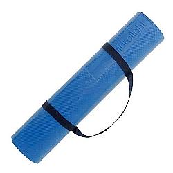 Comprar Tapete Colchonete de Exercícios Yoga,Ginástica, Pilates 169cmx61cmx0,40mm-Hidrolight