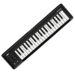 Comprar Teclado Controlador Korg Midi-Usb Microkey 2 37-Korg