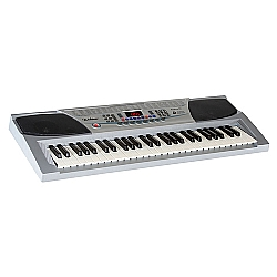 Comprar Teclado Musical com 54 Teclas KEP-54-Waldman