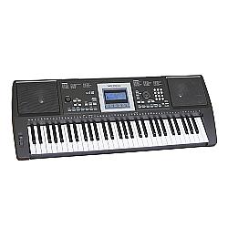 Comprar Teclado Musical USB 5 Oitavas-Medeli