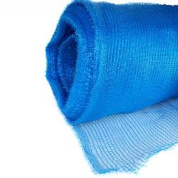 Comprar Tela fachadeira rolo azul 3,5 x 50 metros-Perame Telas E Arames