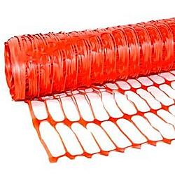 Comprar Tela de proteção tapume laranja rolo 1,20 x 50 metros-Perame Telas E Arames