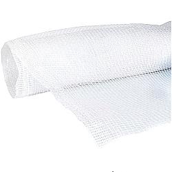 Comprar Tela fachadeira rolo branca 3,0 x50 metros-Perame Telas E Arames