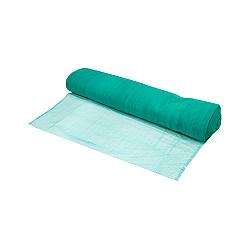 Comprar Tela Mosqueteiro Verde em Nylon Rolo de 1,50 x 50m-American Pets