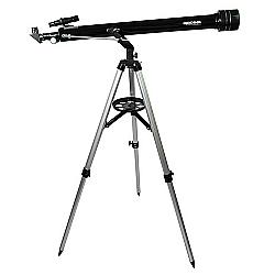 Comprar Telesc�pio Azimutal 900x60mm-Greika