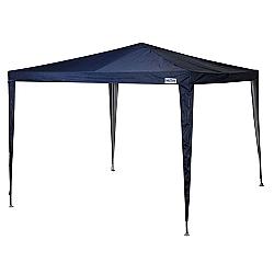 Comprar Tenda Gazebo Para Praia 3X3M - Azul 3523-MOR