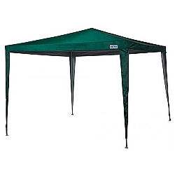 Comprar Tenda Gazebo Para Praia 3X3M - Verde 3524-MOR