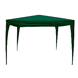 Comprar Tenda Gazebo Pop,  base 3,00 m x 3,00 m x 2,50 m de altura-Bel Fix