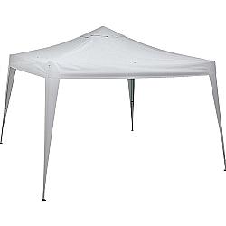 Comprar Tenda Gazebo X-Flex 3X3M - Branco 3539-MOR