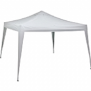 Tenda Gazebo X-Flex 3X3M - Branco 3539