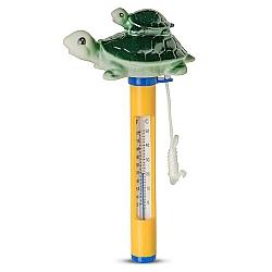 Comprar Term�metro Modelo Tartaruga-Nautilus