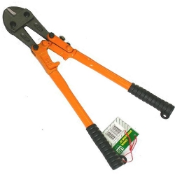 Comprar Tesoura corta vergalhão 14 - 35.56CM-Lee Tools