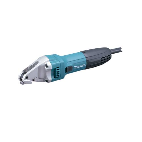 Tesoura Faca Reta - 1.6mm 300 watts - 110v - Makita