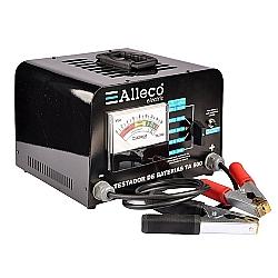 Comprar Testador de Baterias Analógico 16V 500A TA500-Alleco