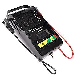 Comprar Testador de Baterias Digital para Motos, 16v, 40A - TA40DG-Alleco