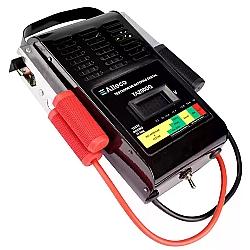 Comprar Testador de Baterias Digital para Veículos Descarga de 200a TA200DG-Alleco