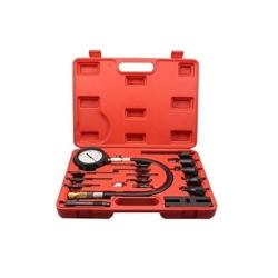Comprar Teste de Compress�o de Cilindro Diesel ST-TCCDI 040-Superteste
