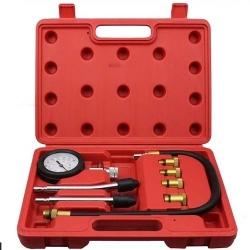 Comprar Teste de Compressão de Cilindro Importado (linha leve) ST-TCCI050-Superteste