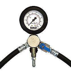 Comprar Teste de Pressão de Bomba de Combustível para Motos Ka015-Kitest