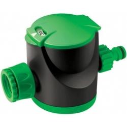 Comprar Timer para irrigação 2 horas - DY908-Trapp