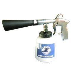 Comprar Tornador pneum�tico black 1/4 - 1 litro-JDF Importadora