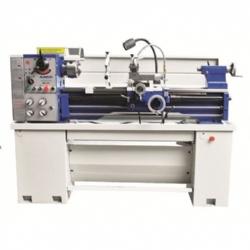 Comprar Torno mec�nico industrial de Bancada trif�sica - MR302-Manrod