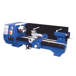 Comprar Torno mecânico de Bancada Monofásico 550 watts 3/4 hp - MR330-Manrod